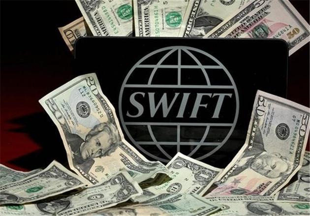 آلمان از سوئیفت خواست به سلطه دلار پایان دهد