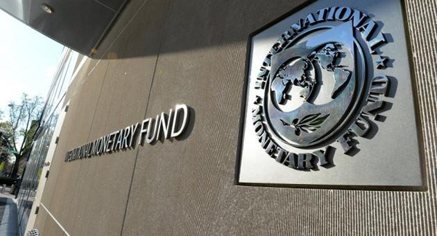 دلایل رشد ارزش دلار در بازارهای جهانی از دیدگاه صندوق بینالمللی پول