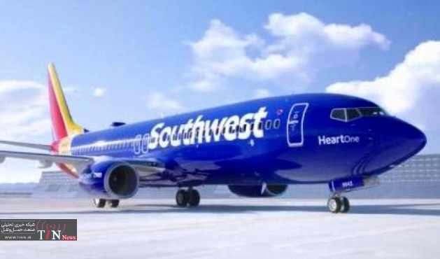 Southwest Airlines Could Begin Flights Out of Long Beach Airport