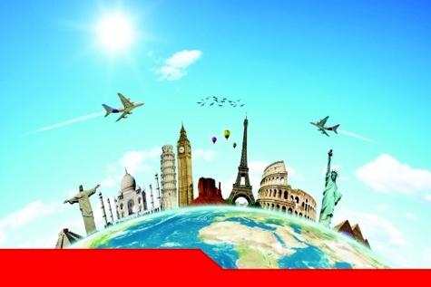امضای ۵۰تفاهمنامه خارجی گردشگری در دولت یازدهم
