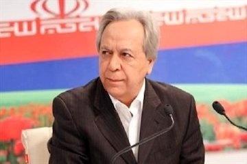 فعالتر شدن بنادر جنوبی ایران با مشارکت قطریها