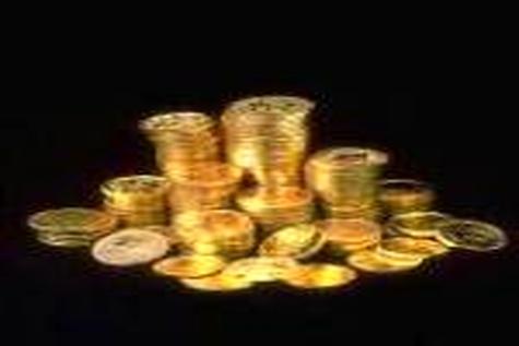 قیمت سکه و ارز / ۵ مهر