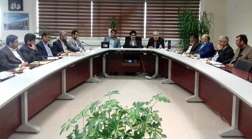 هماهنگی برای تملک 15هکتار دیگر از اراضی فرودگاهی ساری