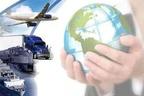 مقاله/ شناسایی مهارتهای بازاریابی و حمل ونقل موثر بر عملکرد شرکتهای صنعتی بزرگ