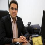 صدور حکم تعطیلی سه شرکت حمل و نقل در لرستان