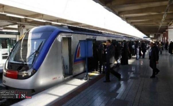 مترو؛ هوای پاک و دیگر هیچ!