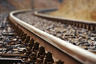 UK rail organisation calls for update on proposed network upgrades