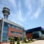 افتتاح ۲ مسیر هوایی جدید در فرودگاه رشت طی سال ۹۶
