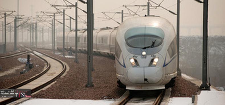 ◄ توسعه قطارهای پرسرعت در ایران و موانع پیش رو