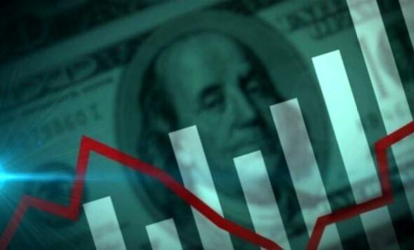 کاهش شدید مبادلات ارزی در جهان