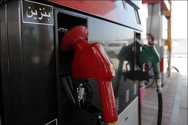 قیمت 5 هزار تومانی برای بنزین تکذیب شد