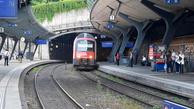 گزارش/ جداول درصد وزن ترمز قطار های مسافری وباری