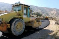 قرارداد ساخت 3000 دستگاه ماشینآلات راهسازی به هپکوی اراک واگذار شد