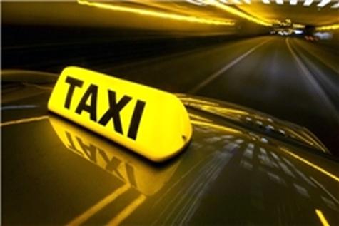 حفظ حریم شخصی در زمان استفاده از برنامههای تاکسی یاب ممکن شد