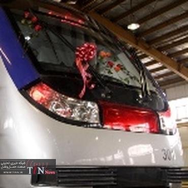 از صفر تا صد پروژه قطار حومه ای ورامین / دود اختلاف مسئولان به چشم مردم می رود