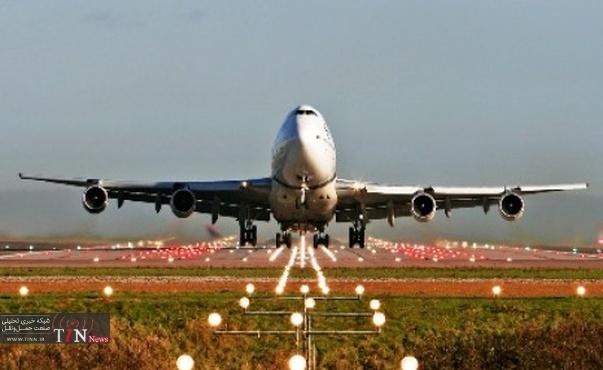 ◄ آغازی نوین در صنعت فرودگاهی ایران ورق خورد