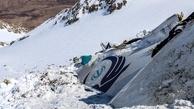 گزارش مجلس درباره سقوط هواپیمای یاسوج/ «آسمان» و هواپیمایی کشوری مقصر شناخته شدند