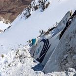 انتقال پرونده سقوط پرواز یاسوج به دادگاه جنایی تهران
