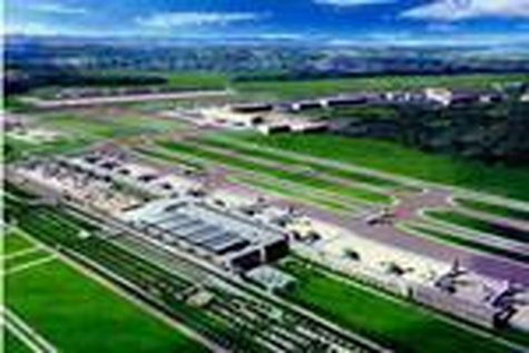 CAAP to re - evaluate third runway project at Ninoy Aquino airport