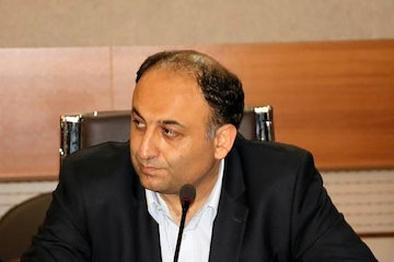 وزیر راه و شهرسازی به هرمزگان سفر می کند