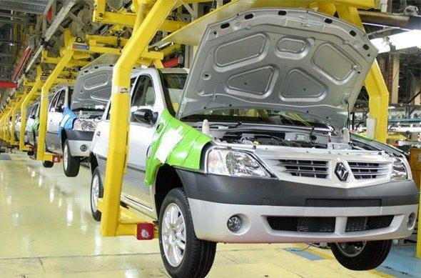 مدیریت خودروسازان باید بهروزرسانی شود