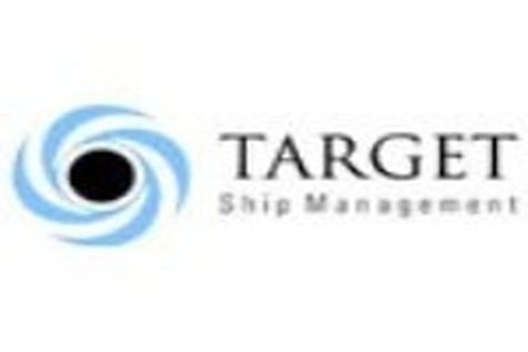 Unique Partnership with Seafarers, Propel Target Ship Management Towards Growth