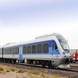شرکت قطارهای حومهای در آستانه راهاندازی