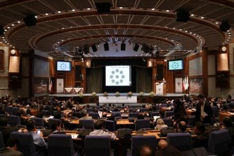 اعطای گواهینامه تعالی منابع انسانی به شرکت بهره برداری مترو تهران