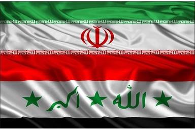 سه چالش پیشروی روابط تهران-بغداد