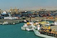 نقش مثبت سرمایهگذاری چین در گوادر در توسعه  بندر چابهار