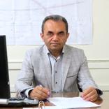 ایمن سازی محور فاضل آباد به شیرنگ در علی آباد کتول با 600 میلیون تومان اعتبار