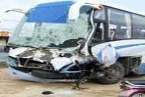 ۳ کشته و ۶ مجروح در سوانح رانندگی جادههای لرستان