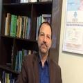 برقی کردن راه آهن تهران مشهد؛ ارتقاء بهره وری ناوگان و کاهش بار مالی دولت