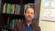 قرارداد مصر با هیوندایی و قرارداد قدیمی ایران برای تولید مشترک خودکشش ریل باس