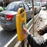 هوشمندسازی تهران برای پولی شدن «جای پارک»