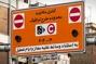 طرح ترافیک سالجاری از ۱۶ فروردین آغاز میشود