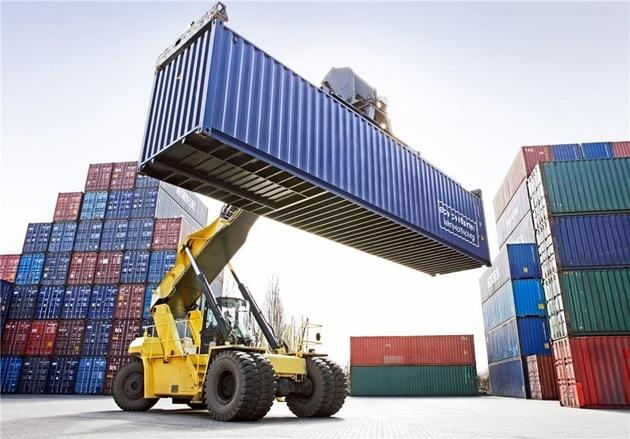 افزایش 20 درصدی صادرات یزد به 68 کشور جهان