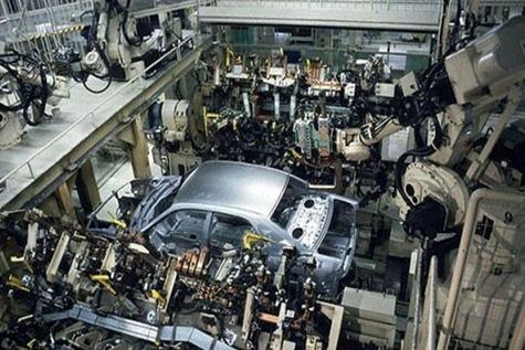 یک واکنش به عدم انتشار گزارش کیفی خودروهای داخلی