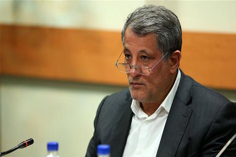 شهرفروشی، مهمترین درآمد شهرداری تهران بوده است