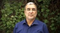 شهر فرودگاهی امام در گذر تاریخ/قسمت شصت و چهارم