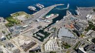 Port of Tallinn to build green cruise terminal