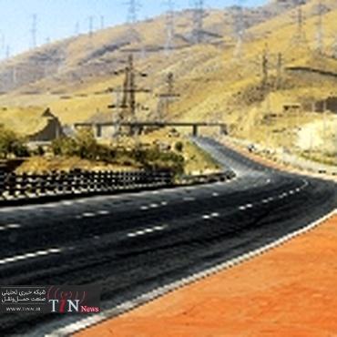 احداثآزادراه خرم آباد - پل زال در منطقه بکر زاگرس موجب تخریب محیط زیست شد