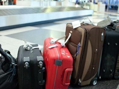 تعیین سهمیه ورود کالای همراه مسافر از مناطق آزاد