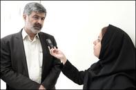 ضرورت بازنگری طرح جامع شهر یزد بر اساس توسعه شقوق مختلف حملونقل
