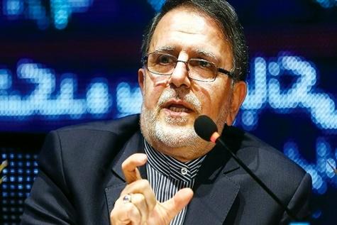 پیش بینی رشد اقتصادی ایران در سال ۹۵ بیش از ۵ درصد است