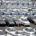 چرا اضافه مبلغ گرانفروشی خودروسازان به حساب دولت میرود