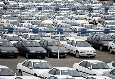 آزادسازی چراغخاموش قیمت خودرو