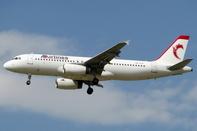 هواپیمای پرواز شیراز - تهران، به شیراز بازگشت