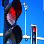 یک پیشنهاد برای رفع معضل قطع برق و خاموشی چراغهای راهنمایی