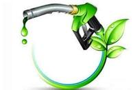 وزیر نفت ازچهار برابر شدن برداشت از میادین نفتی مشترک با عراق خبرداد